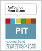 logo PIT